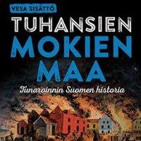 Tuhansien mokien maa: tunaroinnin Suomen historia