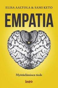 Empatia : myötäelämisen tiede