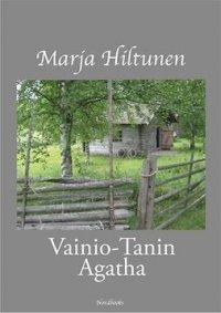 Vainio-Tanin Agatha