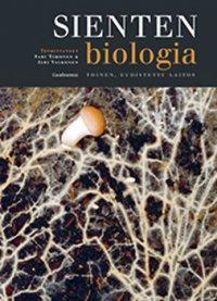 Sienten biologia: Toinen, uudistettu laitos