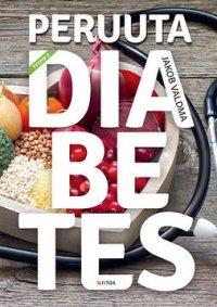 Peruuta diabetes