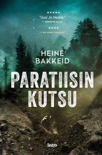 Paratiisin kutsu : Thorkild Aske