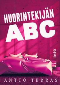 Huorintekijän ABC