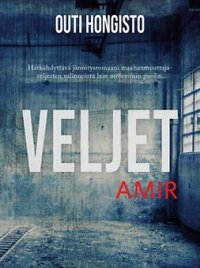 Veljet – Amir