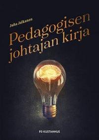 Pedagogisen johtajan kirja