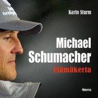 Michael Schumacher: elämäkerta