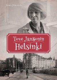 Tove Janssonin Helsinki