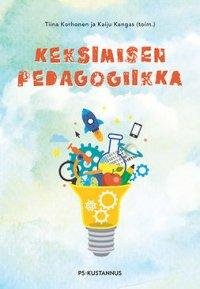 Keksimisen pedagogiikka