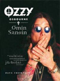 Ozzy Osbourne omin sanoin