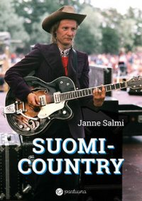 Suomi-country