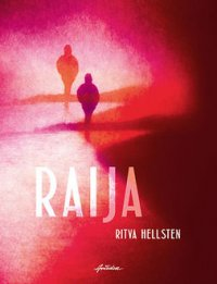 Raija