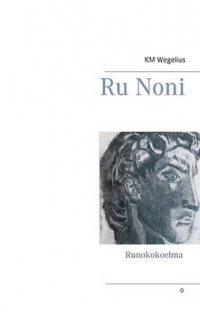 Ru Noni