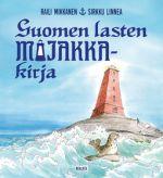 Suomen lasten majakkakirja
